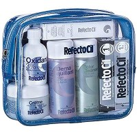 Refectocil Starter Kit