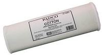 PADCO Cotton Roll (Made in USA )