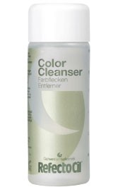 Color Cleanser/Remover by Refectocil 100ml , 3.4 floz