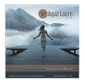 16B AQUA LAURE Brochure/unit