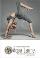A62 YOGA Lady Poster 21