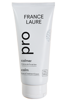 calm End of Treatment Cream 6.15 oz (PRO)