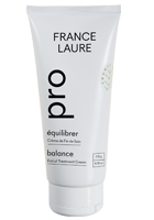 balance End of Treatment Cream 6.15 oz (PRO)