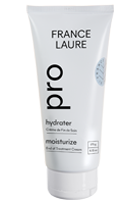 moisturize End of Treatment Cream 6.15 oz (PRO)