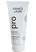 moisturize Cooling Gel Mask 6.15 oz (PRO)