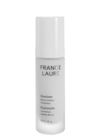 illuminate Corrective Intense Serum 1 floz