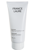 illuminate Enzymatic Fruit Exfoliant 7 oz