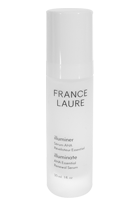 illuminate AHA Essential Renewal Serum 1 floz