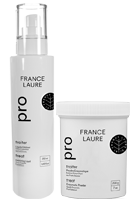 Gentle Enzymatic Fruit Exfoliant - DUO (PRO)
