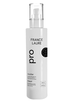Super-Hydrating Algae Treatment Plastifying Lotion 8.45 floz (PRO)