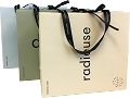 30F FRANCE LAURE Deluxe Paper Bag/unit