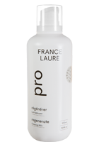 regenerate Cleansing Milk 16.9 floz (PRO)