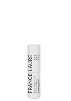 "Revolusolaire Face & Lip Balm ""Natural"" - 10g / 0.35oz"