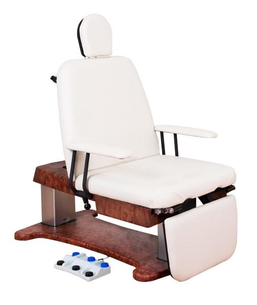 sc 1 st  Spasbest & Procedure chair 100A by oakworks