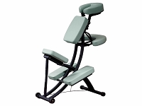 Portal Pro Massage Chair Package by Oakworks
