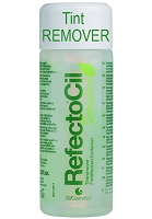 Refectocil Sensitive Tint Remover 100 ml