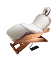 Serenya Massage Facial Chair