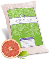 Grapefruit Tea Tree Paraffin Refills -6lbs