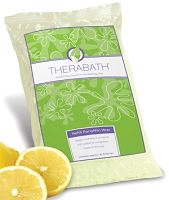 Lemon Paraffin Refills -6lbs