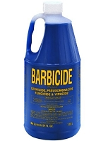 Barbicide® Disinfectant 64oz