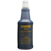 Barbicide® PLUS Concentrate 16oz