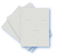 Collagen Sheet Masks 3/pk