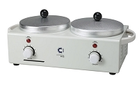 DUO Wax Melter C-Tech