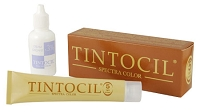 Tintocil Light Brown