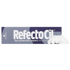 Refectocil Protection paper 96/pk