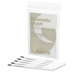 Refectocil Tint Brush ( 5 per pack)