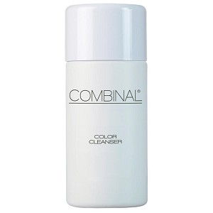 Combinal Color Cleanser/Remover by 4.2 floz