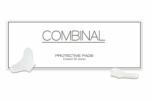 Combinal Protection paper (96/pk)