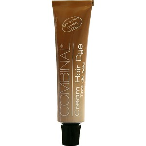 Combinal Hair tint dye Light Brown