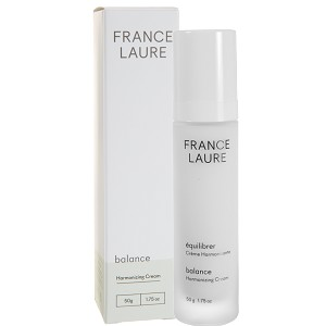 balance Harmonizing Cream 1.75 oz