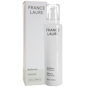 balance Cleansing Gel 8.45 floz