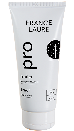 Super-Hydrating Algae Treatment Mask 6.15 oz (treat PRO)