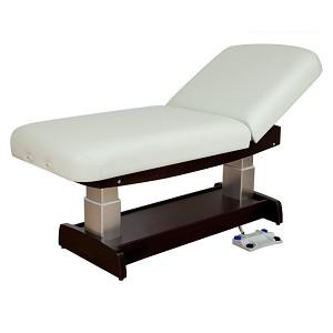 Performalift Lift-Assist Backrest Top by Oakworks