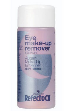 Refectocil Eye Make-up Remover 100ml , 3.4 floz