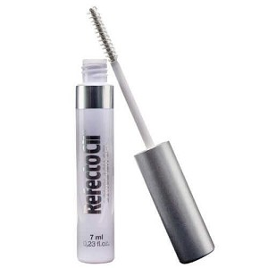 Refectocil Longlash Gel 7ml , 0.23floz