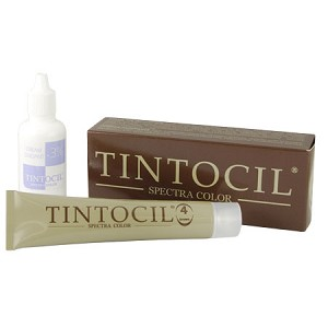 Tintocil Brown